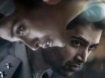 'ఎవరు' 11 డేస్ కలెక్షన్: సినిమా లాభాల్లోకి వెళ్లిందా?