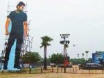 'సాహో' ప్రీ రిలీజ్ ఈవెంట్ లైవ్: రామోజీ ఫిల్మ్ సిటీలో వేడుక షురూ...