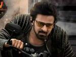 'సాహో' రన్ టైమ్పై చర్చలు.. ఇంతే అంటూ వార్తల వెల్లువ