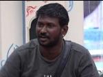 Bigg Boss 3 Telugu Episode 61 Highlights: మహేష్ విట్టాకు దండలేశారు.. ఇక ఆయన!