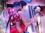 బాబా, రాహుల్ ఫ్యాన్స్ వార్.. బాబా లేకుంటే షోనే నడవదు.. తమిళ ఓట్లు అడుక్కుంటున్న ఫ్యాన్స్