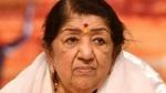 Lata Mangeshkar Heath Update: ఆమె ఆరోగ్య పరిస్థితి ఎలా ఉందంటే..