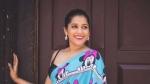 వెరీ ఇంట్రెస్టింగ్: బాలయ్య సినిమాలో ఛాన్స్ పట్టేసిన రష్మీ.. ఆమె వద్దంది ఈమెకు దక్కింది.!