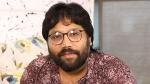 గూగుల్ బెస్ట్ మూవీస్ లిస్ట్ రిలీజ్: 'సాహో'కు షాక్.. తెలుగు సినిమా లేదు కానీ డైరెక్టర్ ఉన్నాడు