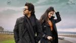 Ala Vaikunthapurramuloo Day 13 box office Report : ఆగని 'అల'... ఇప్పటి వరకు ఎంత లాభం వచ్చిందంటే..?