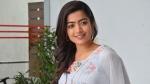 విచారణకు హాజరు కావాల్సిందే.. రష్మికకు నోటీసులు