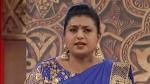 షాకింగ్: ఎమ్మెల్యే రోజా కిడ్నాప్.. కుర్చీలో కూర్చోబెట్టి మరీ చేతులు కట్టేశారు.!