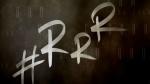 బ్రేకింగ్: RRR వాయిదా.. రాజమౌళి షాకింగ్ నిర్ణయం.. కొత్త రిలీజ్ డేట్ ఇదే?