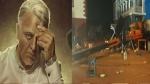 భారతీయుడు 2 ప్రమాదం: పోలీస్ కేసు ఫైల్.. కమల్ హాసన్కి సమన్లు