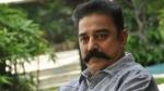 భారతీయుడు 2 షూటింగ్: చివరకు అలా డిసైడ్ అయిన నిర్మాతలు