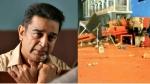 మీరు కోరినవన్నీ ఇచ్చాం.. ముందు స్టార్ట్ చేయండి: కమల్ హాసన్కి బహిరంగ లేఖ
