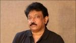 Disha: శంషాబాద్ ఏసీపీతో రామ్ గోపాల్ వర్మ మీట్.. అందుకే వచ్చానంటూ కామెంట్స్