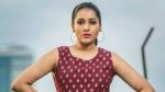 మానవ జాతి అంతమవ్వడానికి కారణమిదే.. యాంకర్ రష్మీ షాకింగ్ కామెంట్స్
