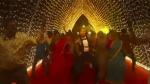 ఘట్టమనేని ఫ్యాన్స్కు సర్ప్రైజ్.. కృష్ణ క్లాసిక్ సాంగ్ రీమేక్లో గల్లా అశోక్