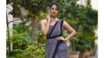జబర్ధస్త్ షోకు కొత్త యాంకర్: అనసూయ స్థానంలో క్రేజీ బ్యూటీ ఎంట్రీ