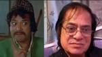 అమితాబ్ షోలే యాక్టర్ మృతి.. మరొక సెలెబ్రిటీ మరణంతో విషాదంలో సినీ లోకం