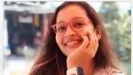 రెండో పెళ్లిపై తెలివిగా స్పందించిన రేణూ దేశాయ్.. బయోపిక్ తీయాలేమో..?