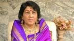 ప్రముఖ నటి జయంతి పరిస్థితి విషమం.. వెంటిలెటర్పై చికిత్స