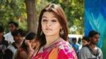 ఆర్తి అగర్వాల్ బయోపిక్.. మోసం నుంచి మరణం వరకు.. ఓటీటీ ప్లాన్?