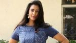 ఇతరులను కించపరచమని అజిత్ చెప్పారా? - కస్తూరి