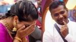 పునర్నవితో రాహుల్ పెళ్లి: జబర్ధస్త్, బిగ్ బాస్ కంటెస్టెంట్ల సహాయంతోనే ఇదంతా!