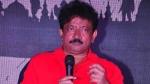 గోవాకు మకాం మార్చేస్తున్న ఆర్జీవీ: ఆయన వెంటే ఆ ఇద్దరు భామలు!