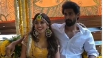 Rana Miheeka Wedding: కొంత బాధగా ఉంది.. కానీ నో కాంప్రమైజ్.. సురేష్ బాబు కామెంట్