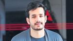 అఖిల్ కోసం హాలీవుడ్ టచ్.. సురేందర్ రెడ్డి VFX ప్రయోగాలు