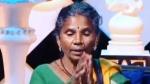 మంచిగున్న టెన్షన్ పడకుర్రి.. గంగవ్వ ఆరోగ్యంపై బిగ్బాస్ టీమ్ అప్డేట్
