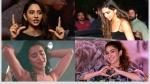 బ్రేకింగ్: రకుల్ ప్రీత్ సింగ్, దీపిక, సారా, శ్రద్దాలకు నోటీసులు.. 24న విచారణకు ఎన్సీబీ ఆదేశాలు