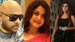 ట్రెండింగ్ :   అందరూ బక్రాలు అయ్యారు.. అతన్ని బయటకు లాగితే మొత్తం కక్కుతాడు.. శ్రీరెడ్డి వీడియో