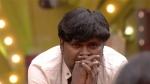 నిజంగా ఎదో జరుగుతోంది.. వణుకుతున్న గొంతుతో అమ్మా రాజశేఖర్ కంటతడి