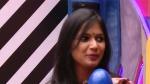 అఖిల్ బాడీ చూసి సిగ్గుపడిన అరియానా.. పప్పు ప్రశ్నలతో చిరాకు తెప్పిస్తూ..