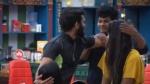 నీకు ఇద్దరు కావాలా.. అరియానాపై చేయి వేయడంతో అఖిల్కు అవినాష్ వార్నింగ్