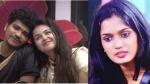 మోనాల్ గజ్జర్తో అవినాష్ రొమాన్స్.. చంపేస్తానని అరియానా వార్నింగ్