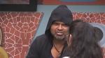 అమ్మా రాజశేఖర్, నోయల్ మధ్య పాట పెట్టిన చిచ్చు.. ఇది చాలా బోరింగ్ బిగ్ బాస్