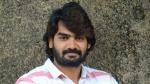 బిగ్బాస్ వేదికపై కార్తికేయ ఫెర్ఫార్మెన్స్కు ఫ్యాన్స్ ఫిదా.. సినీ వర్గాల ప్రశంసలు