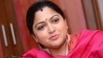 సినీ నటి కుష్భూ అరెస్ట్.. పోలీస్ వ్యాన్లో దారుణంగా.. ఏం జరిగిందంటే..