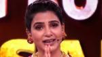 బిగ్ బాస్ కంటెస్టెంట్కు సమంత వార్నింగ్: తన ఫ్యాన్స్ అతడికి ఓట్లు వేయరని షాకిచ్చింది.!