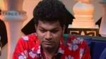 Bigg Boss Leak: బిగ్బాస్ మరో సూపర్ ట్విస్టు.. అవినాష్కు బంపర్ ఛాన్స్.. మూడు వారాలు గ్యారంటీ!