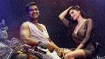 హాట్ గర్ల్స్ తో రాహుల్ సిప్లిగంజ్.. 58లక్షలు వృధా.. ఆ బాధలోనే పునర్నవి షాక్