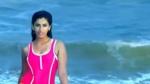 నా రొమాన్స్ చూసి సుధీర్ ఫీలయ్యాడు: పర్సనల్ మేటర్ అంటూనే లీక్ చేసిన విష్ణు ప్రియ