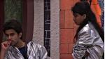 నేను కూడా నీతో వచ్చేయనా: అభిజీత్పై ప్రేమను అలా బయటపెట్టిన దేత్తడి హారిక
