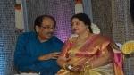 ప్రముఖ సీనియర్ నటి భర్త కన్నుమూత.. విషాదంలో దక్షిణాది పరిశ్రమలు