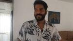 బిగ్ బాస్ షోలోకి వెళ్లడంపై సెన్సేషనల్ కామెంట్స్.. పశ్చాత్తాపడుతున్న నోయల్