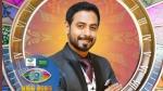 Bigg Boss Tamil 4 Winner: తమిళ బిగ్ బాస్లో అనుకున్నదే జరిగింది.. విన్నర్గా టాలెంటెడ్ యాక్టర్