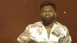 రైతులపై రోల్ రైడా ర్యాప్.. వామ్మో అంటోన్న నెటిజన్లు.. శ్రీదేవీ డ్రామా కంపెనీలో హైలెట్స్ ఇవే