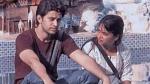 అభిజీత్తో రిలేషన్పై దేత్తడి హారిక క్లారిటీ: అసలు నిజం అదేనంటూ రివీల్ చేసేసింది