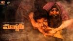 Box office: పది రోజులైనా తగ్గని క్రాక్ హవా.. మొత్తానికి మాస్టర్ పనైపోయింది