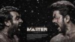 Master box office: 6వ రోజు కూడా పవర్ఫుల్  కలెక్షన్స్.. విజయ్ మరో బిగ్గెస్ట్ రికార్డ్